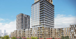 BIG 112 Excellent apartments near the new airport in Istanbul Bahcesehir