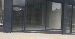 BIG 702 كوتشوك جكمجة متجر للبيع