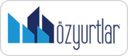 özyurtlar inşaat real estate referans