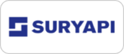 suryapı real estate referans