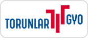 torunlar real estate referans