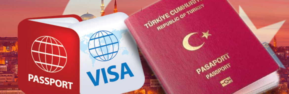 Buy Real Estate Turkey $250.000 Get Turkish Citizenship