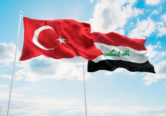 تصدر العراقيين في تملك العقارات في تركيا