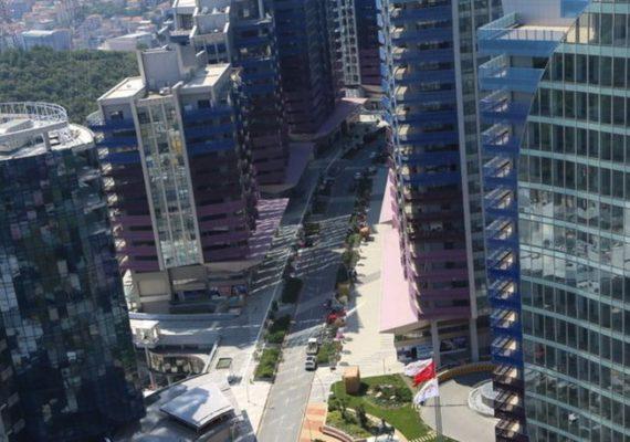 ما هي أفضل منطقة للسكن والاستثمار في اسطنبول