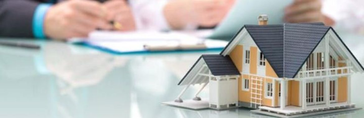 The share of foreigners in housing sales increased from 1.3% to 3.7%.