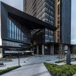 the office complex in turkey big property agency