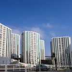 2 rooms apartments for sale prestige park