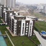 Citizenship apartment in beylikduzu vira istanbul