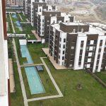 Citizenship apartment in turkey vira istanbul