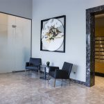 Deluxe villa for sale with wonderful sea view in Istanbul Bakirkoy