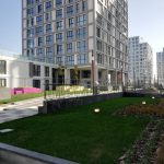 Excellent home near to new airport and shopping mall for sale in İstanbul Esenyurt