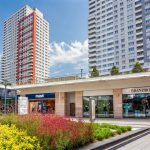 Family properties has shopping mall for sale in güneşli istanbul