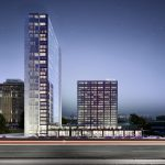 Investment houses for sale near shopping mall in İstanbul