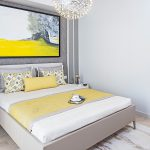 Next Level properties near big shopping mall for sale in Esenyurt Istanbul