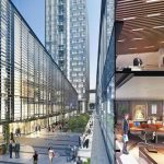 Quality offices for sale in Istanbul gunesli