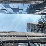balance gunesli sale – big property agency