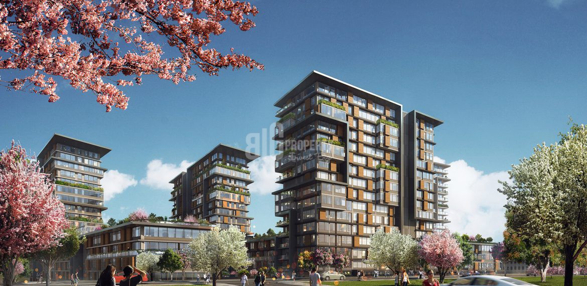 cheapest apartments for sale for sale topkapi istanbul