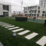 commercial properties near to new airport and shopping mall for sale in İstanbul Başakşehir