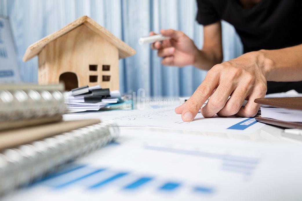 Property Management Turkey