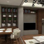 gul ekspres homes for citizenship
