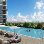 homes for sale makyol yasam bahcesehir istanbul