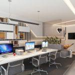 office for sale turkey bir property agency
