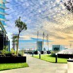 real estate for sale big property agency