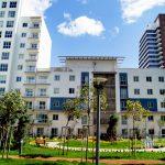 resale apartments for sale ak koza