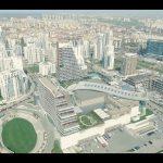 resale apartments for sale garanti koza
