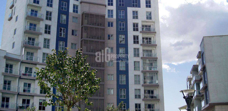 resale apartments for sale koza park