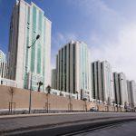 resale real estate for sale prestige park