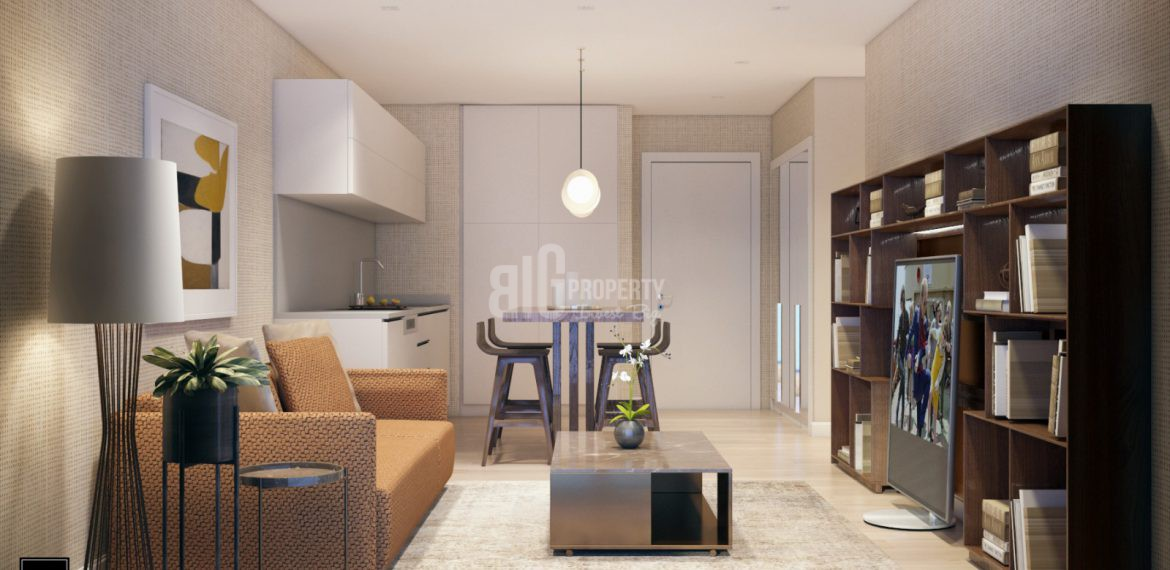 sample apartment blue lake for sale apartments istanbul