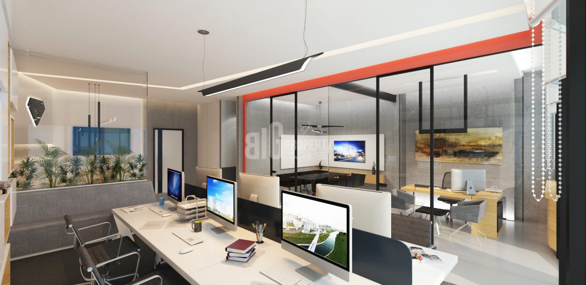 sample apartments for sale istanbul turkey big property
