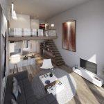 sample soho apartments for sale gunesli istanbul