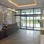 smart offices for sale basin ekspres road in Istanbul Bahcelievler