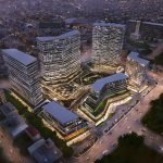 special houses for sale in Istanbul Basin Ekspres