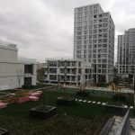 strada flats for sale istanbul