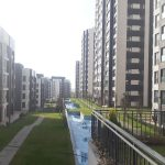 the cheapest apartments beylikduzu big property