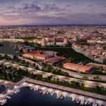 the cheapest apartments for sale cer istanbul