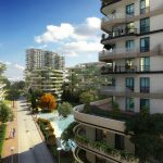 the cheapest apartments for sale in city center