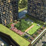 the cheapest apartments for sale toya next