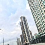 New design tower propertiesclose to E-5 For Sale in İstanbul