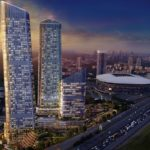 the cheapest apartment for sale skyland