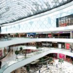 Biggest City center real estate for sale Maslak İstabul