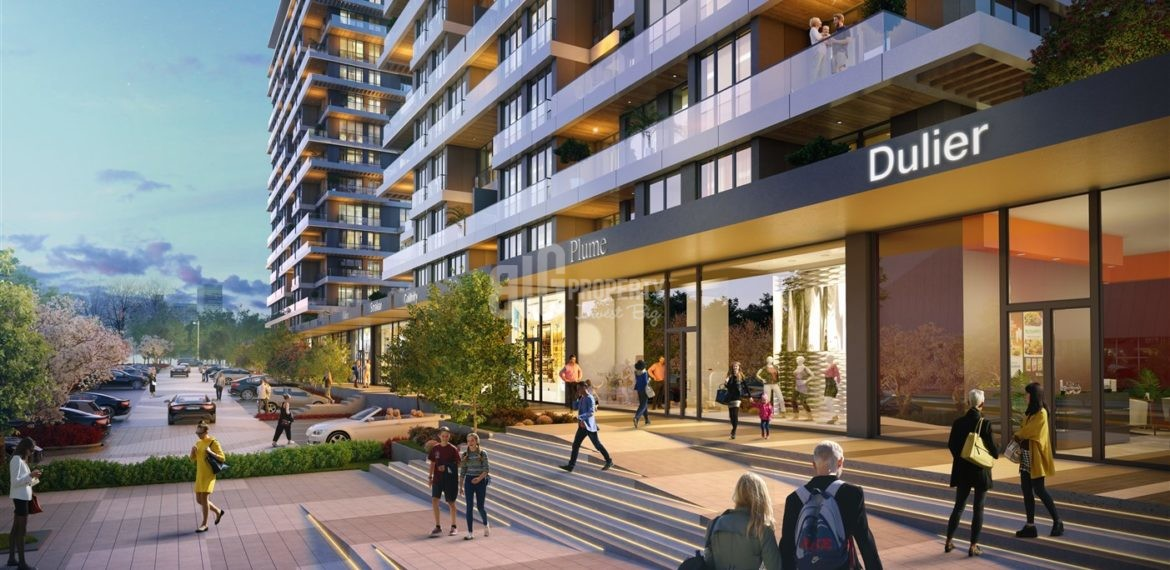 Buying home turkey Best Locations investment properties for sale up to metro İstanbul Kagithane