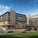 Center of Esenyurt Property Esenyurt İstanbul