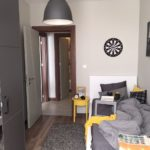 Center of Esenyurt citizenship homes Esenyurt İstanbul