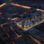 Center of Esenyurt real estate Esenyurt İstanbul