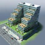 Cheap apartments For Sale in Beylikduzu İstanbul
