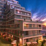 Cheap real estate For Sale in Beylikduzu İstanbul